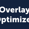 the overlay optimizer op2