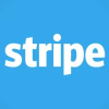 stripe payment optimizepress 2
